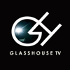 GlassHouse TV