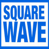 Square Wave Productions