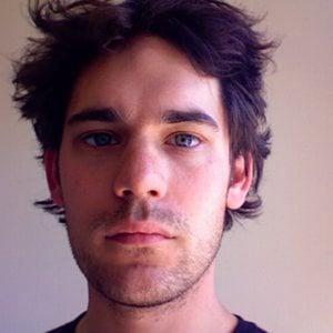 Profile picture for Matthijs van Henten