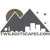 Twilightscapes.com