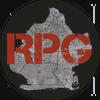 Renegade Performance Group