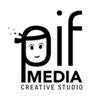 Pif Media