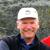 Gary Guttormsen