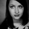 Kristina Wagenbauer