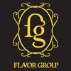 Flavor Group
