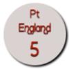 Team 5 PES