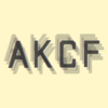 AKCF Productions