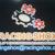Racing Shox