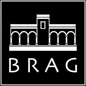 Profile picture for Burra Regional Art Gallery
