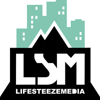 Life Steeze Media