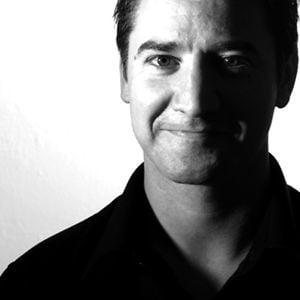 Profile picture for Andreas Brueckl