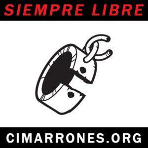 Profile picture for Producciones Cimarrón