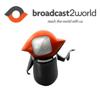 Broadcast2world
