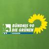 Grüne Wiesbaden