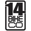 14 Bike Co