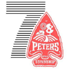 Peters Township Community TV