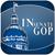 Indiana Senate GOP