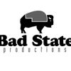 Bad State Productions