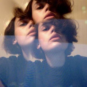 Profile picture for Rocío Aguirre