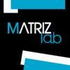 MatrizLab