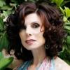 Susan Tabak