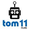 Tom11 Films
