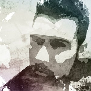 Profile picture for Jalil Landero