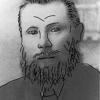 Martin GD