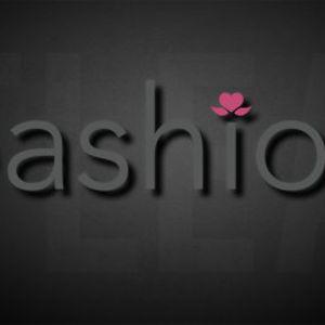 Profile picture for pashioner