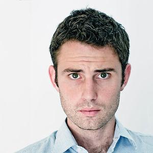 Profile picture for Rob Whitworth