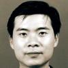 Ali Yang