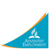 Adventist Employment