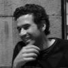 Jordi Lafitte