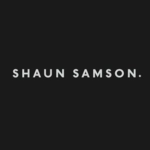 Profile picture for Shaun Samson