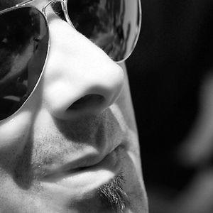 Profile picture for Gabriel Serrano