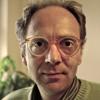 Goesta Struve-Dencher