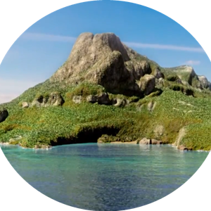 Mako Island On Vimeo