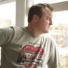 Ben Hume-Paton | Director
