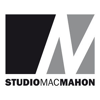 Studio Mac Mahon