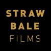 Straw Bale Films