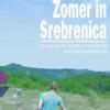 Zomer in Srebrenica
