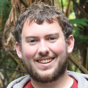Profile picture for Zach Hale