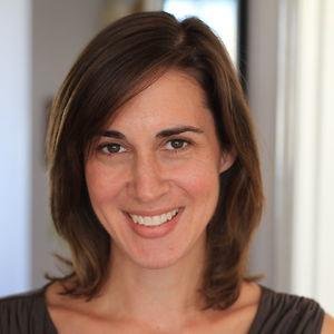Profile picture for Juliette LaMontagne