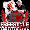 Freestyle Gear