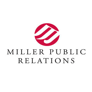 Profile picture for Miller Public Relations
