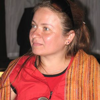 Natalia Berezovaya