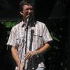 Rob Hillard