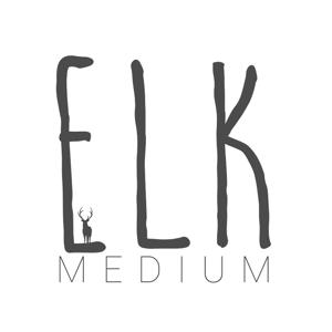 ELK Medium