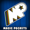 magicpockets