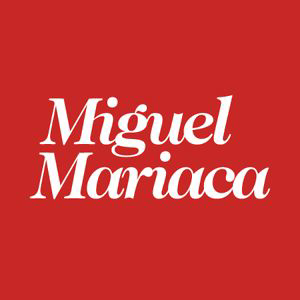 Profile picture for Miguel Mariaca
